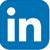 Online marketing Lead SK Linked In